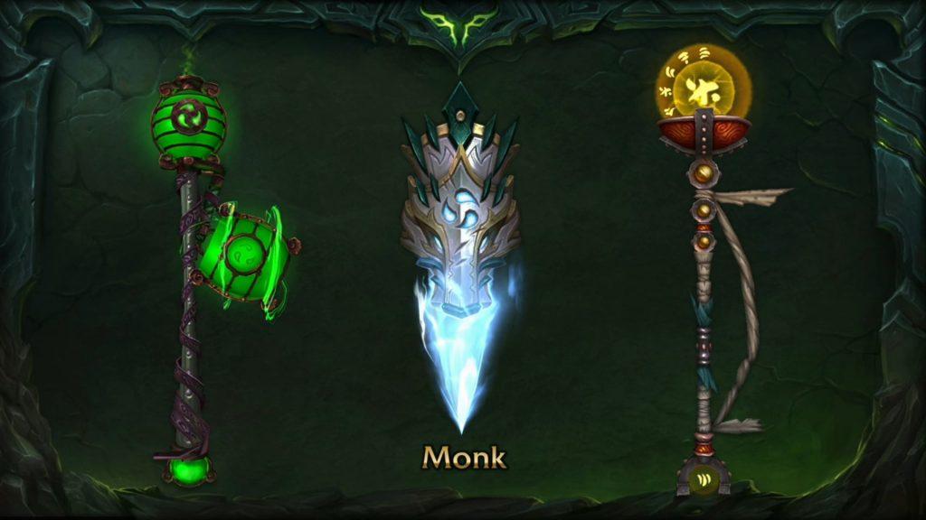 wow-legion-72-artifact-monk