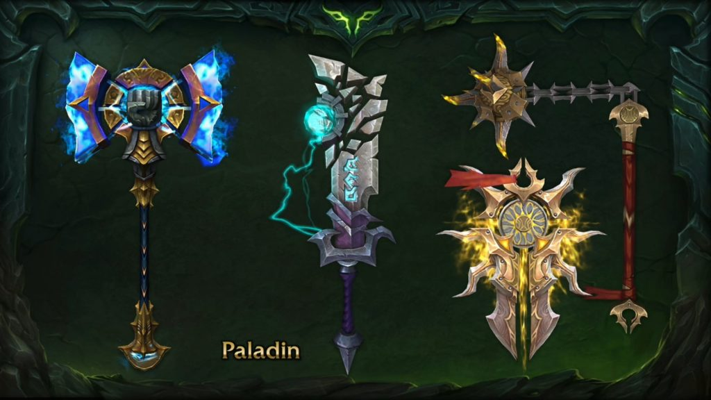 wow-legion-72-artifact-paladin