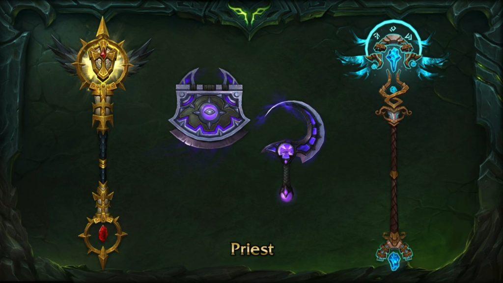 wow-legion-72-artifact-priest