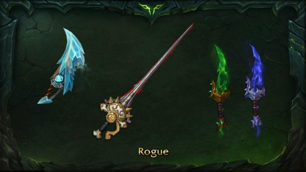 wow-legion-72-artifact-rogue