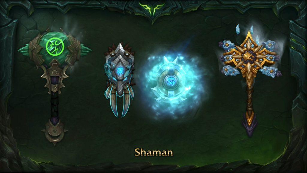 wow-legion-72-artifact-shaman