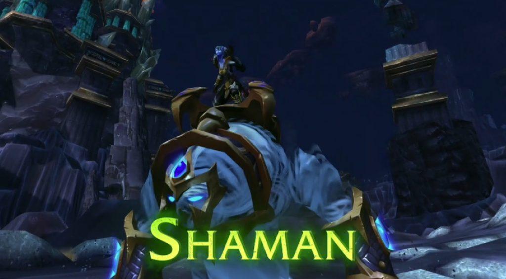 wow-legion-72-shaman-mount