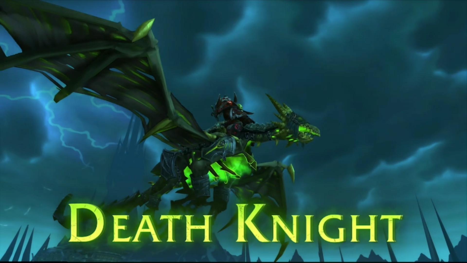 wow-legion-classmount-deathknight