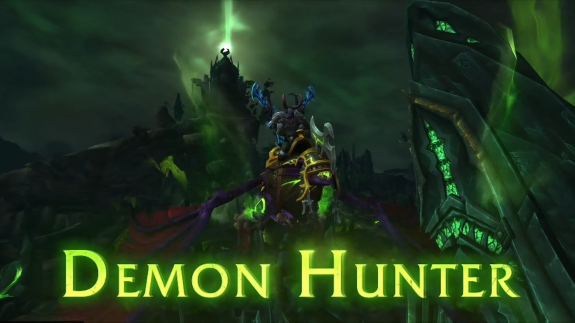 wow-legion-classmount-demonhunter