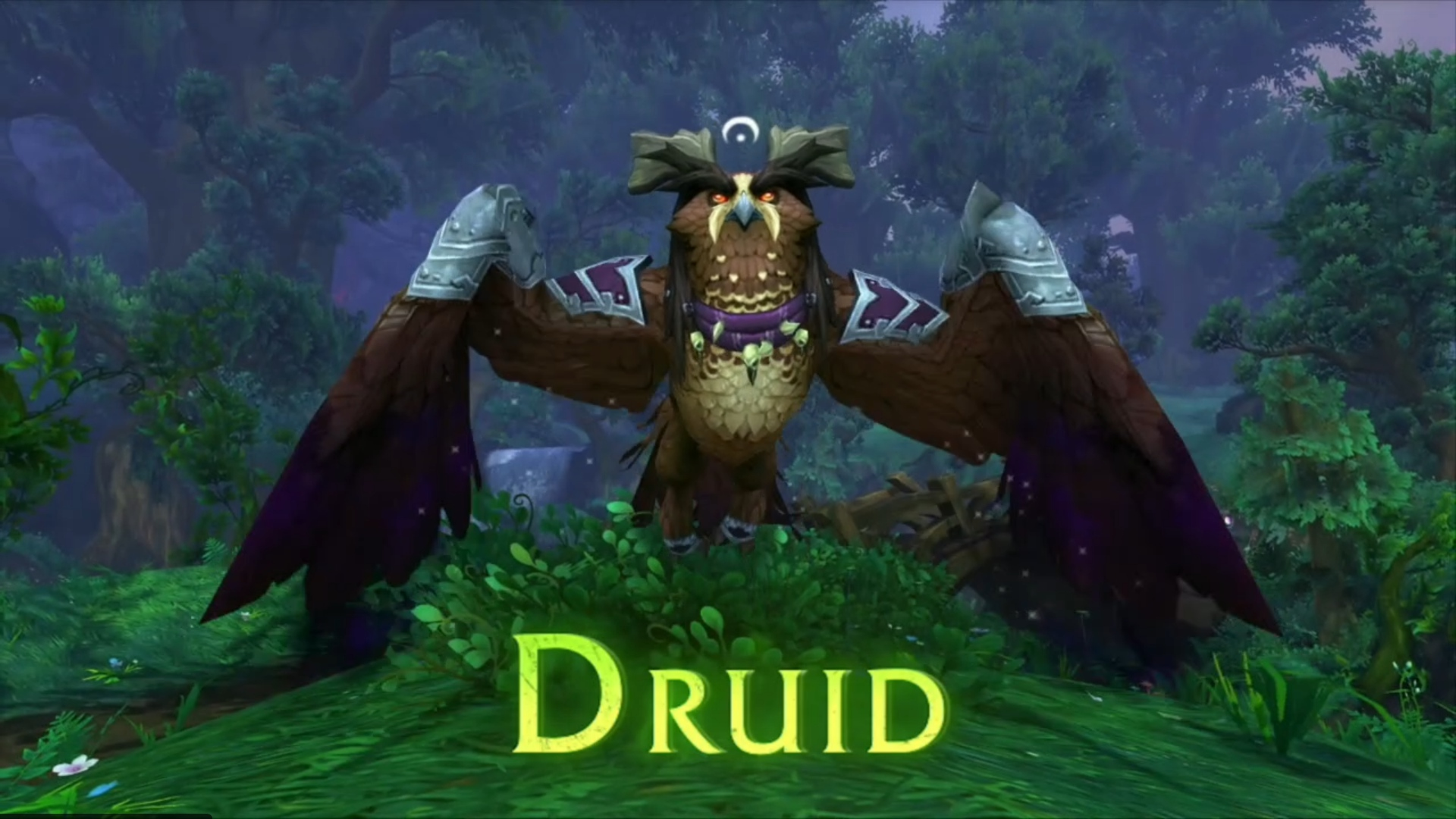 wow-legion-classmount-druid