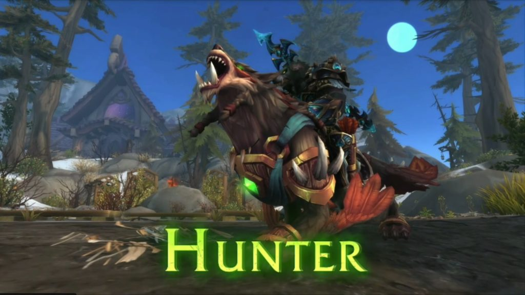wow-legion-classmount-hunter