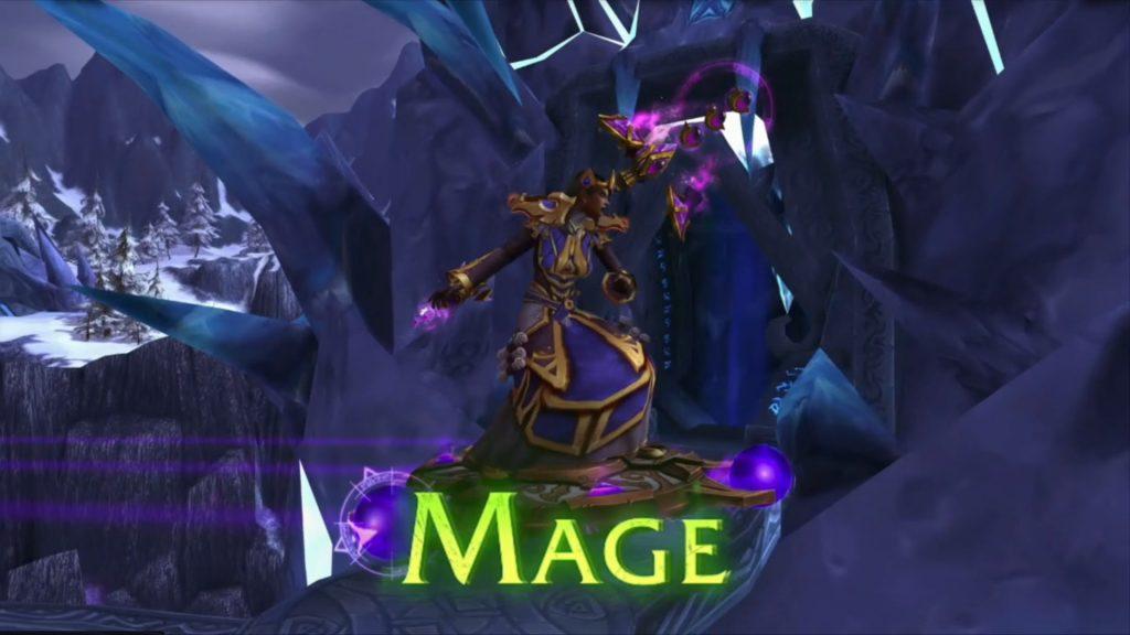 wow-legion-classmount-mage