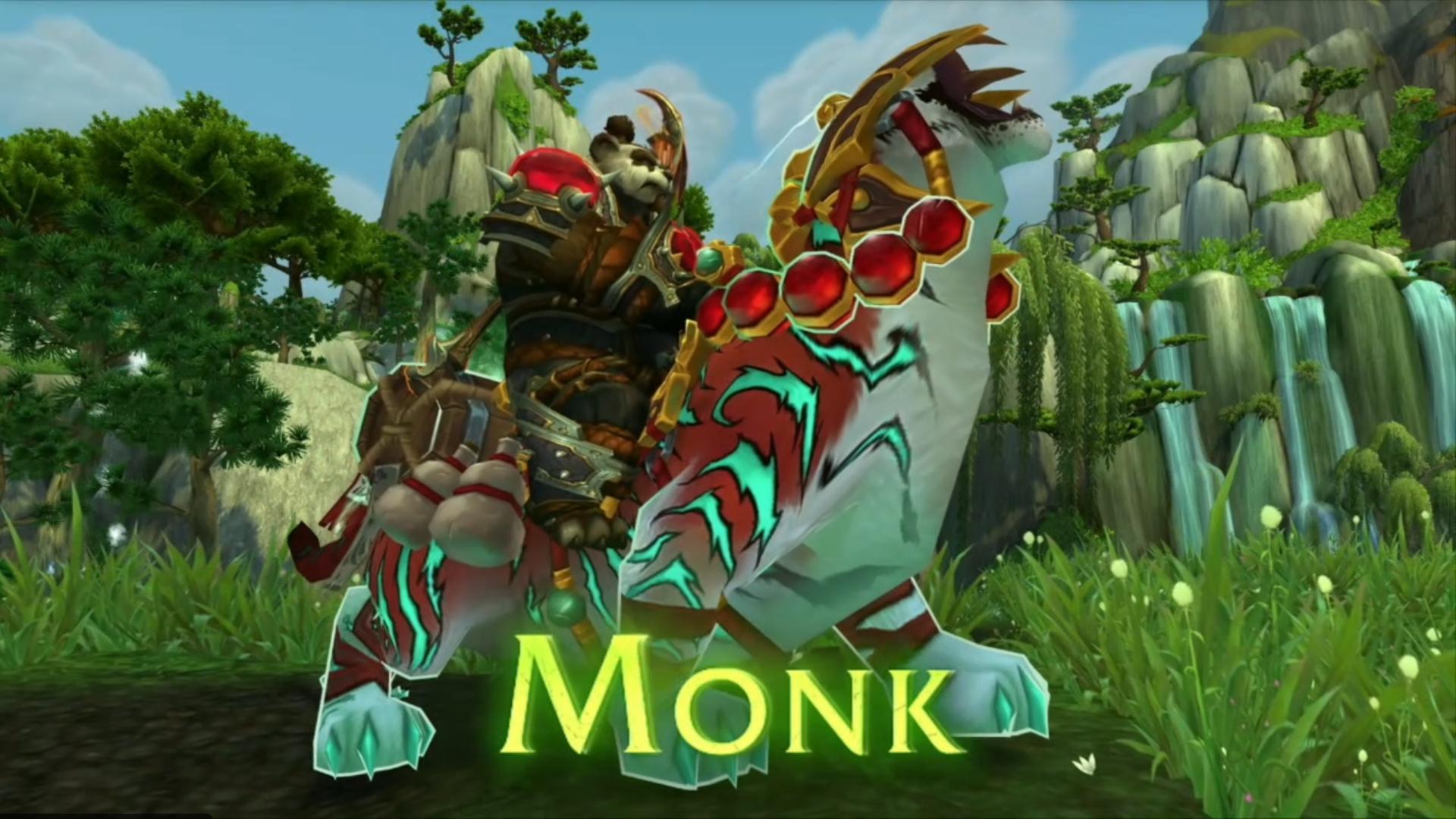 wow-legion-classmount-monk