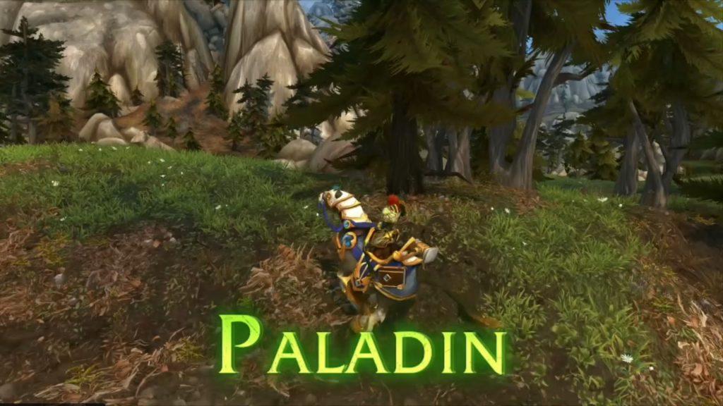 wow-legion-classmount-paladin