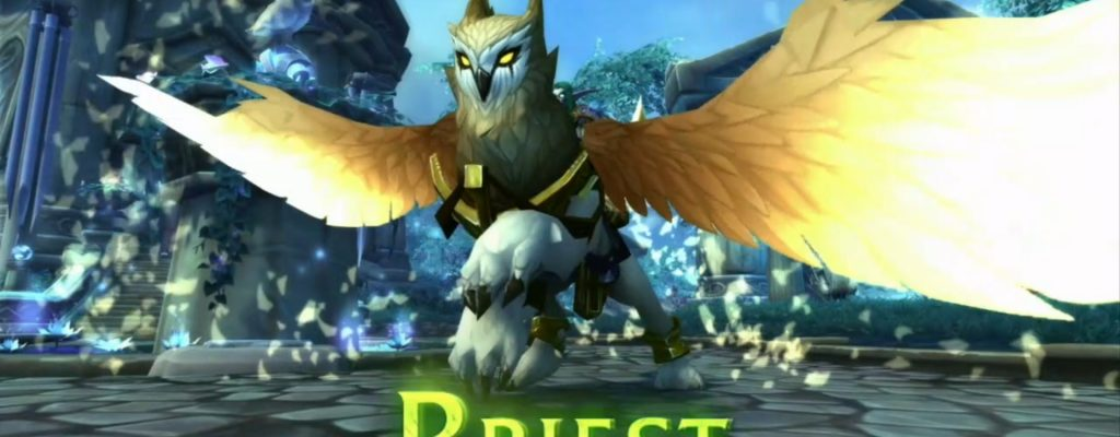 WoW: Legion – Alle Klassenmounts aus Patch 7.2
