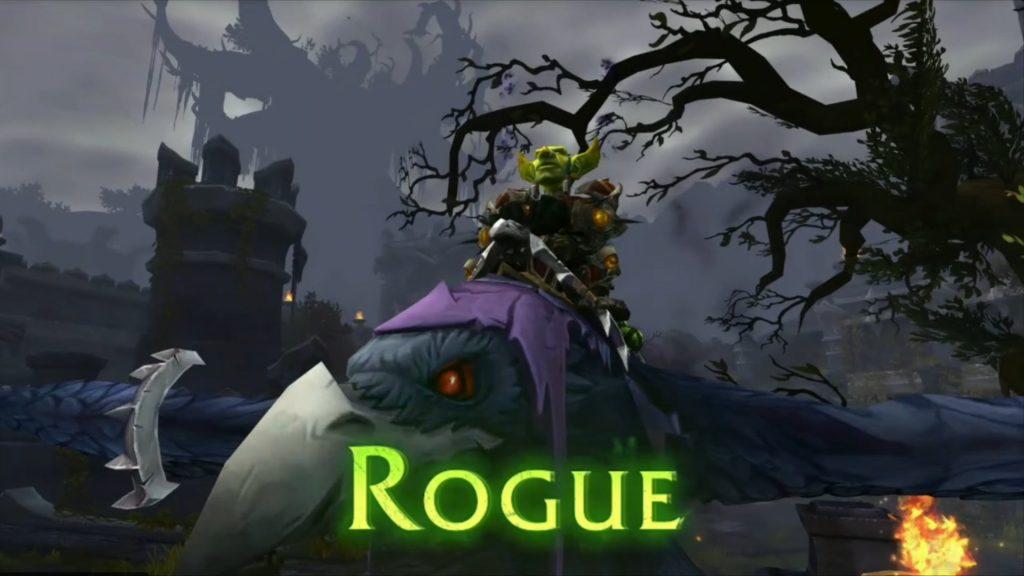 wow-legion-classmount-rogue