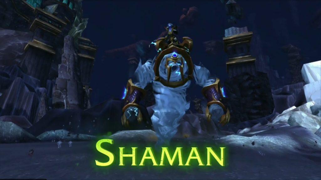 wow-legion-classmount-shaman