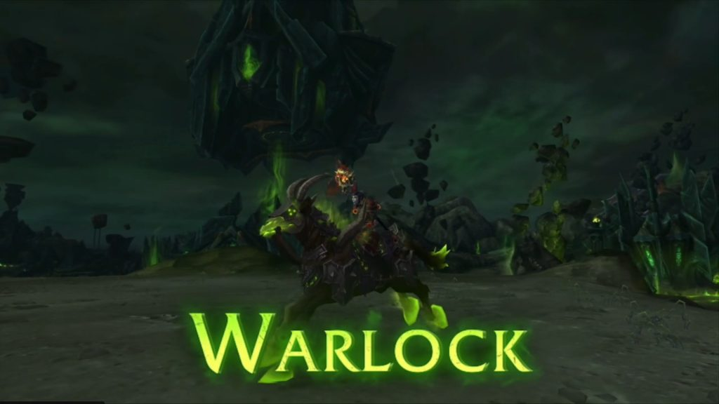 wow-legion-classmount-warlock