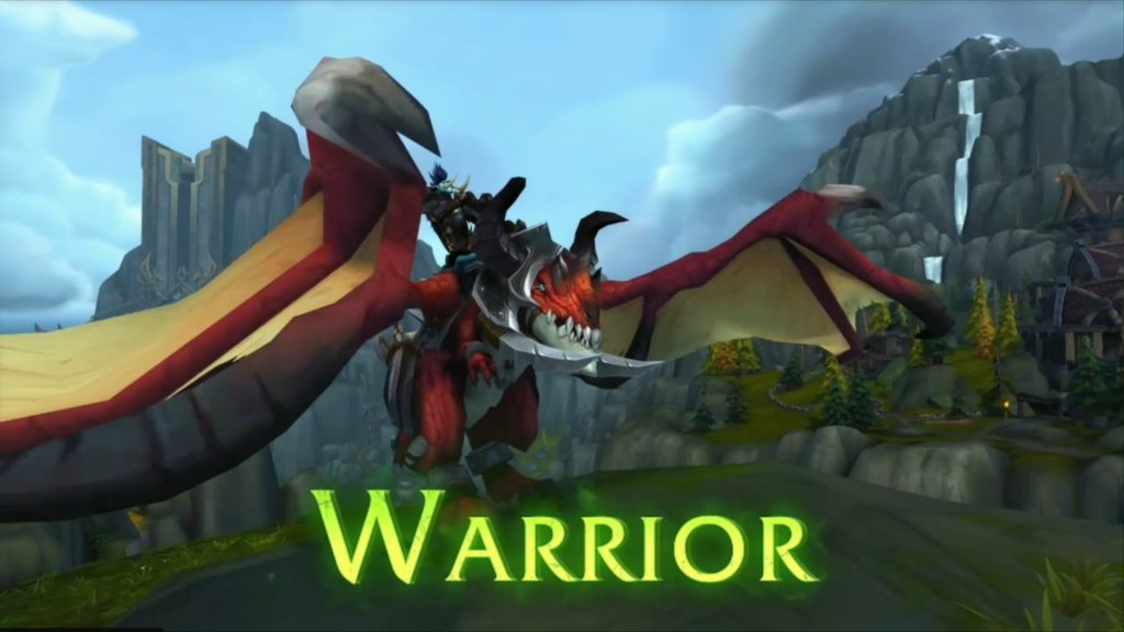 wow-legion-classmount-warrior