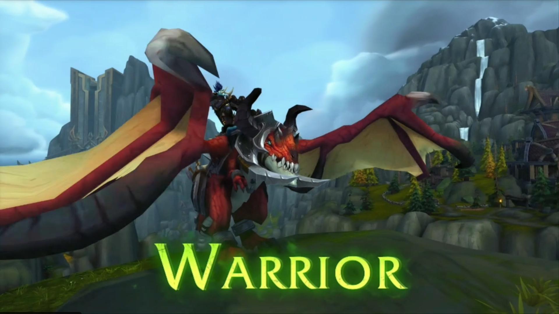 wow-legion-classmount-warrior