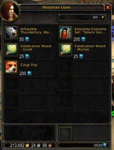 wow-legion-historian-llore-birthday