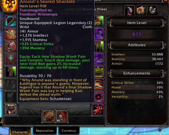 wow-legion-itemlevel-legendary-910