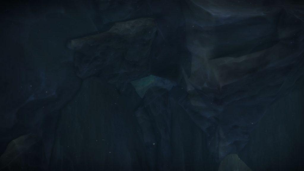 wow-legion-kosumoth-hidden-cave-water