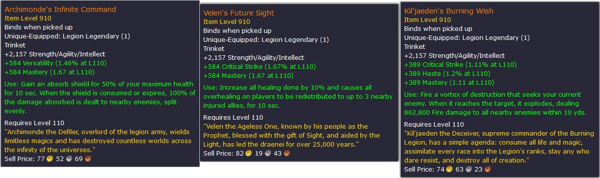 wow-legion-legendary-trinkets