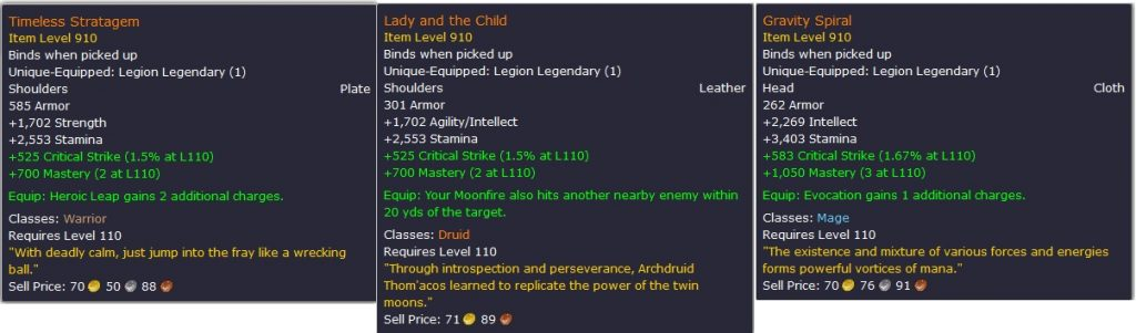wow-legion-new-legendary-2
