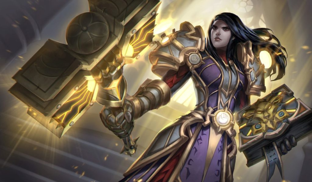 wow-legion-paladin-artwork-female-syncmax