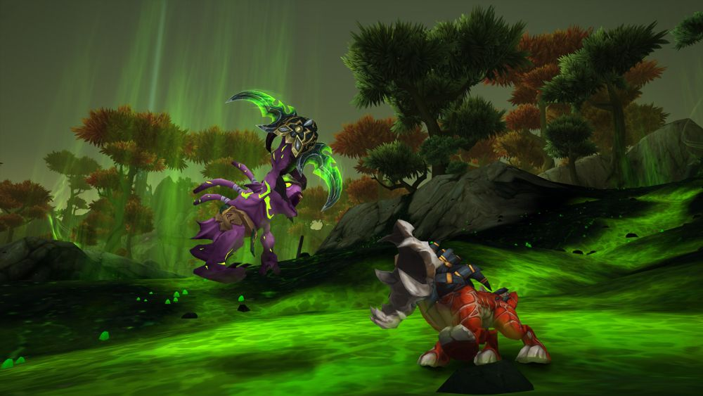wow-legion-pet-battles
