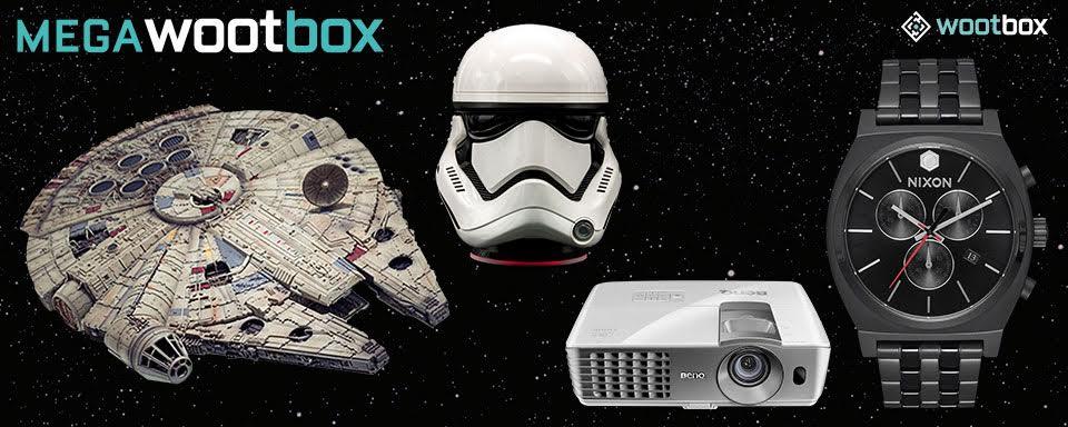wootbox-star-wars