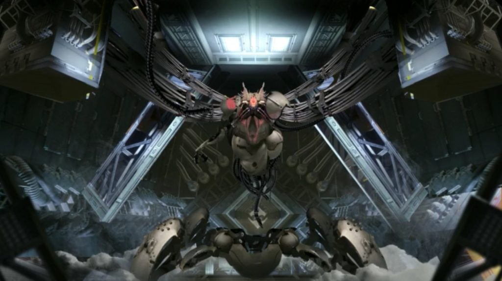 destiny-aksis-conzept