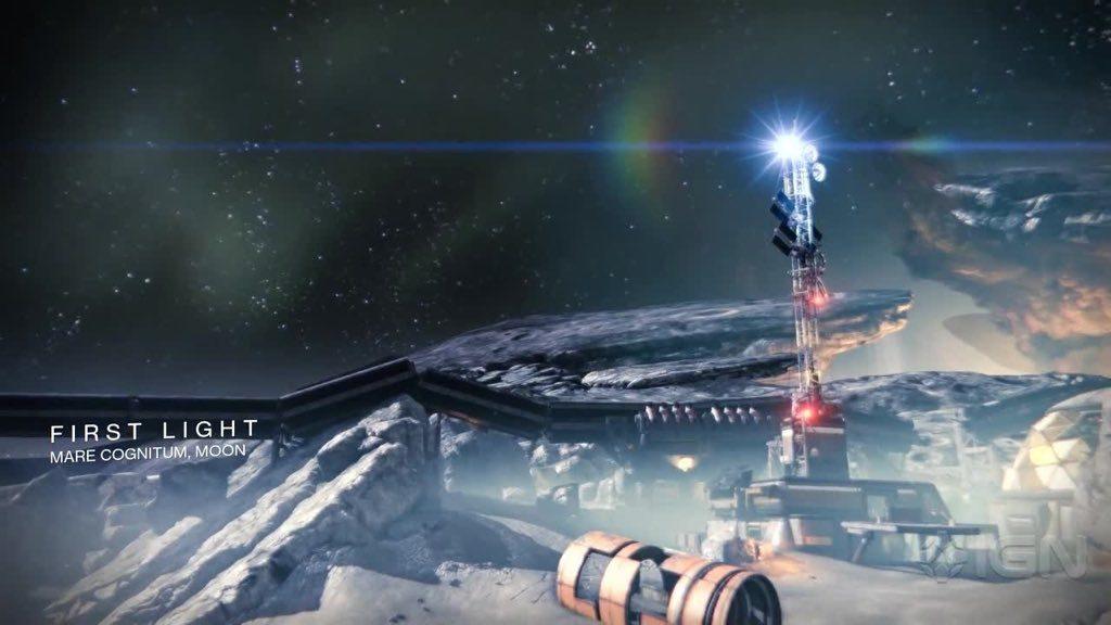 destiny-first-light-erstes-licht