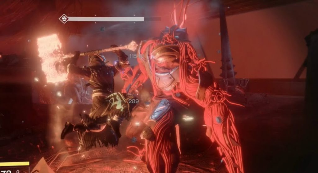 destiny-iron-lord-eisengrab
