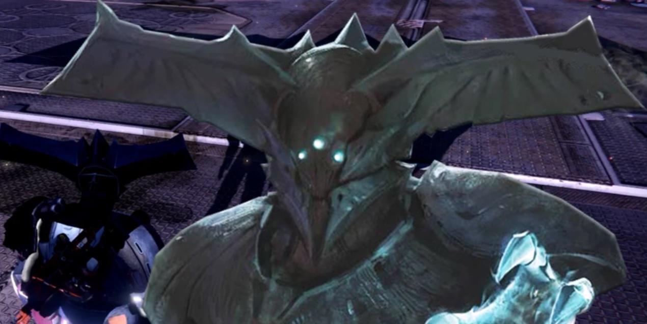 destiny-oryx-riff