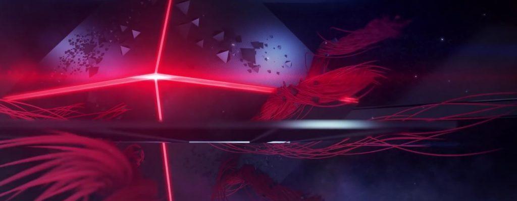 Destiny: Besser als die Teaser von Bungie? Der SIVA-Ausbruch im Fan-made Video