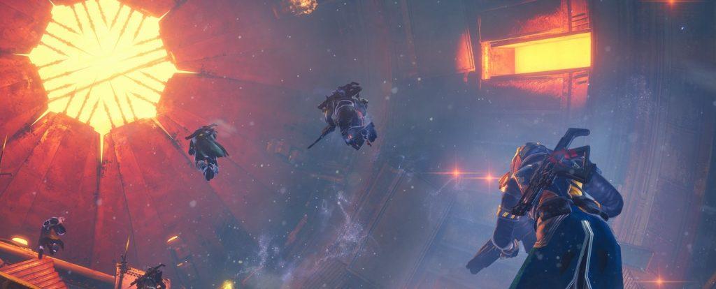 destiny-zorn-raid