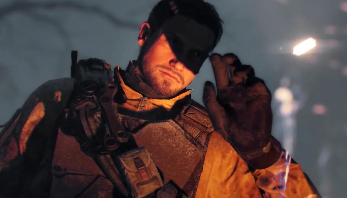 division-agent-survival-feuer