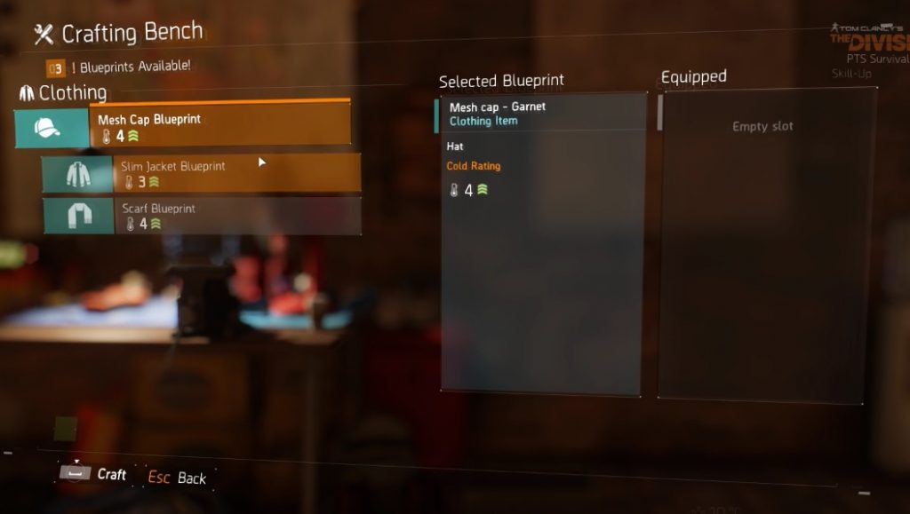 division-crafting-bench