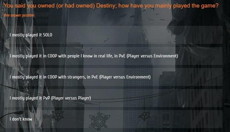 division-destiny-umfrage1