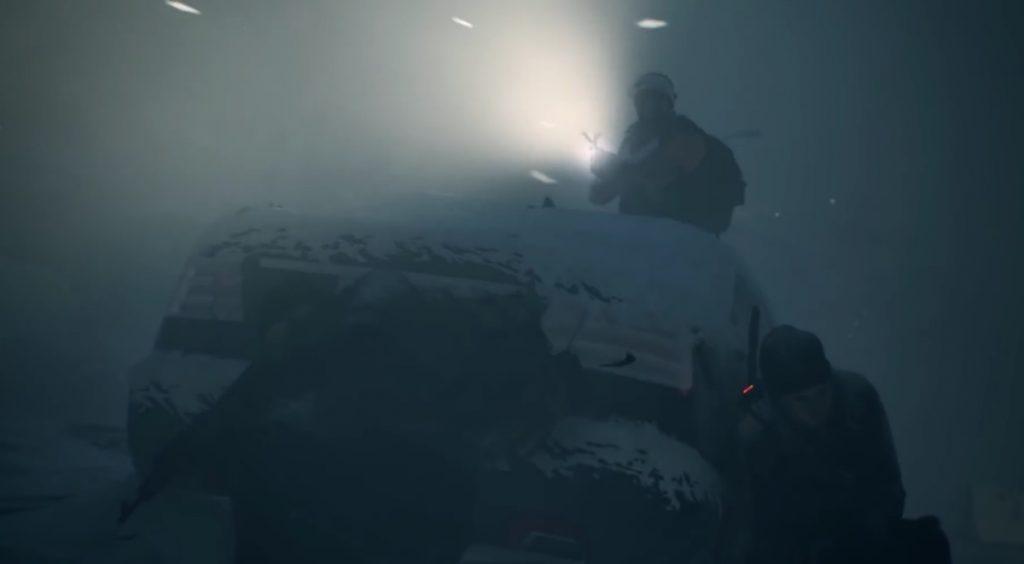 division-feind-survival