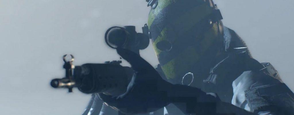 The Division Guide: Survival – Tipps und Tricks für den Überleben DLC