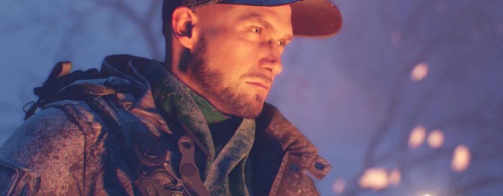 The Division: Server down heute – Uhrzeit für Survival auf PS4 am 20.12.