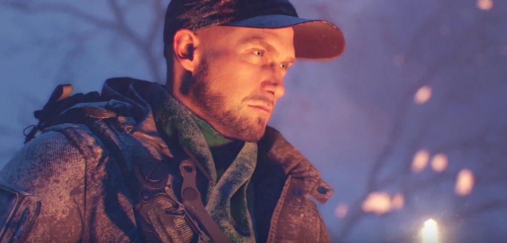 division-survival-agent-waerme