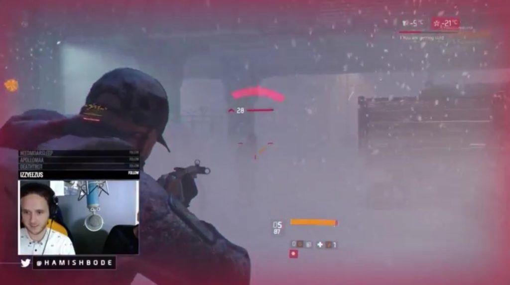 division-survival-stream