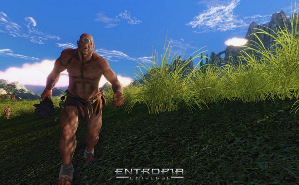 entropia-screenshot