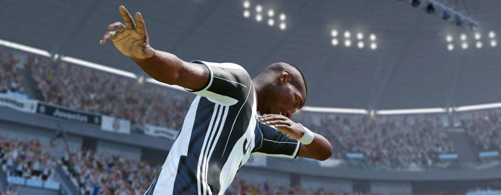 FIFA 17 FUT: Market Crash – Zum Black Friday sinken die Preise!