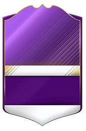 fifa17-player-card