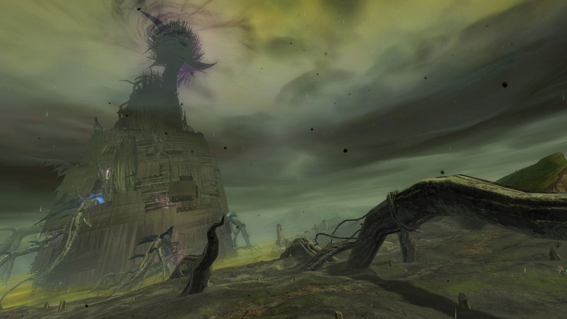 guild-wars-2-albtraumturm01