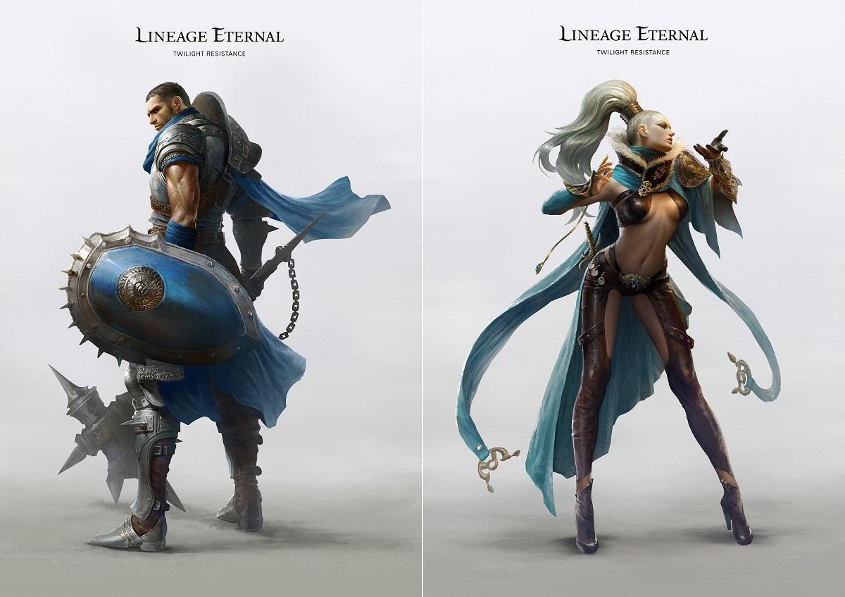 lineage-eternal02