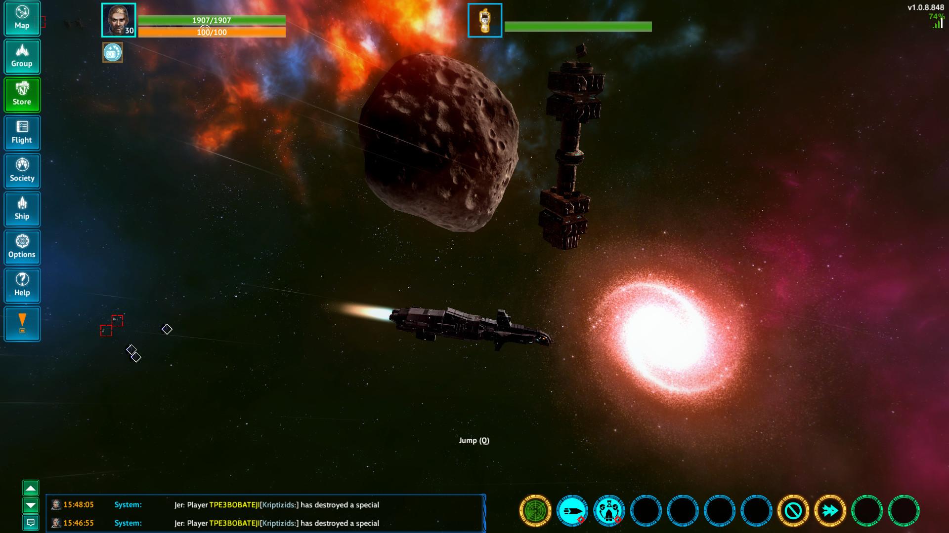 nebula-online-2