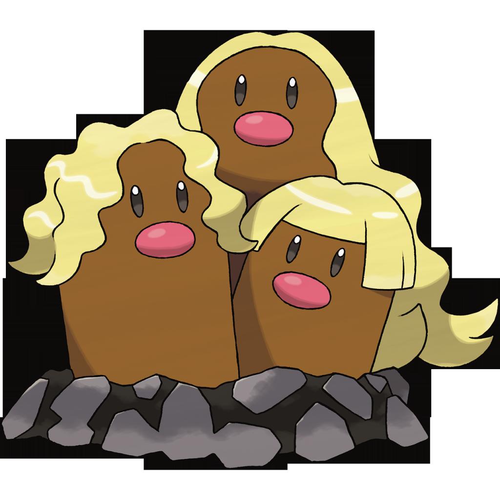 pokemon-alola-digdri