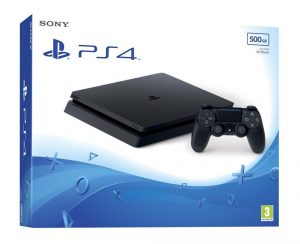 ps4slim500gb
