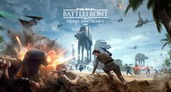 star-wars-battlefront-rogue-one-scarif